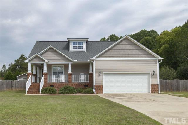 2728 Rustic Brick Road, Raleigh, NC 27603 (#2151389) :: Raleigh Cary Realty