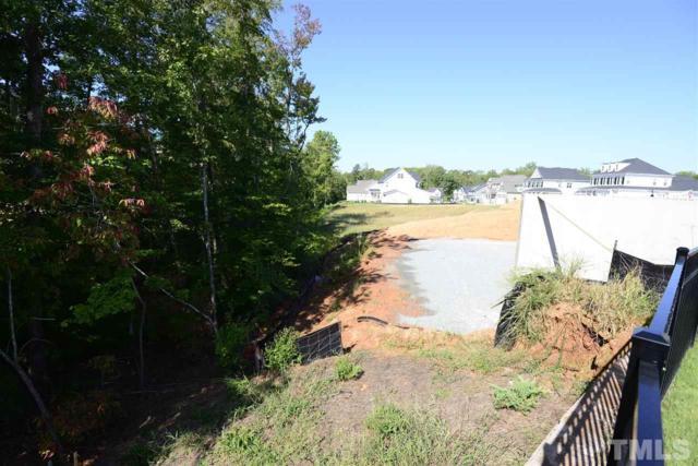 328 Quaker Meadows Court, Holly Springs, NC 27540 (#2151659) :: Marti Hampton Team - Re/Max One Realty