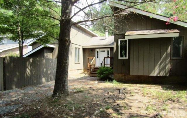 315 Harbor Trace, Sanford, NC 27332 (MLS #2151679) :: ERA Strother Real Estate