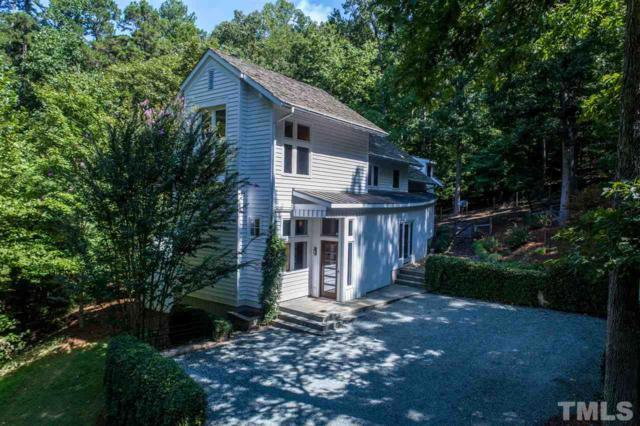 914 Lystra Lane, Chapel Hill, NC 27517 (#2151941) :: Marti Hampton Team - Re/Max One Realty