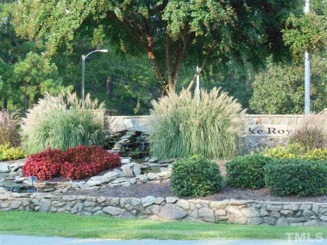 137 Montana Drive, Louisburg, NC 27549 (#2152332) :: The Jim Allen Group