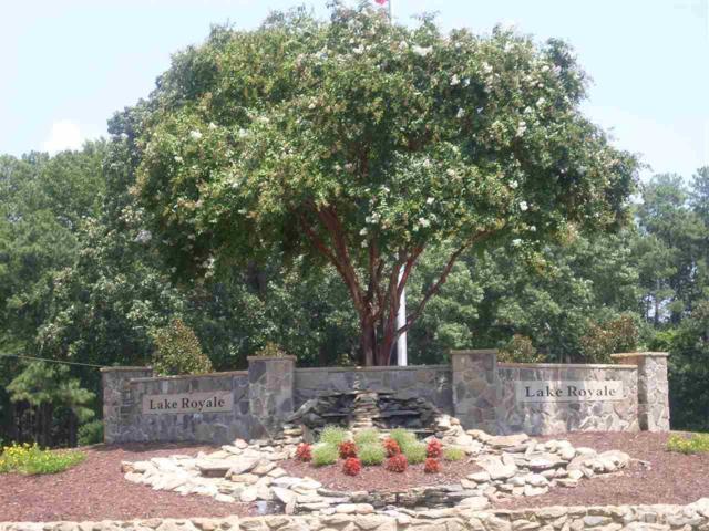 119 Seminole Drive, Louisburg, NC  (#2152443) :: The Jim Allen Group