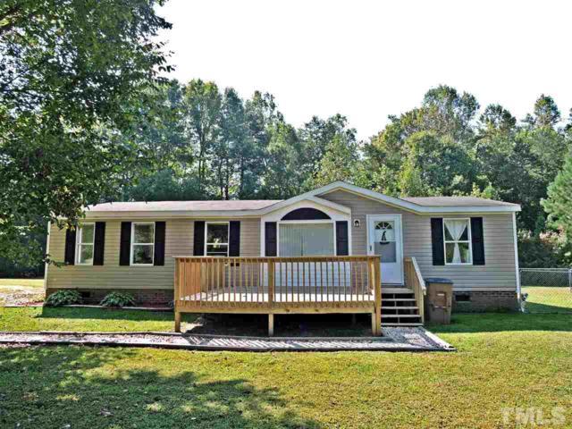 145 Smith Hill Lane, Roxboro, NC 27574 (#2152516) :: Raleigh Cary Realty