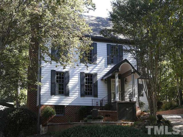 2124 Fallon Oaks Court, Raleigh, NC 27608 (#2152826) :: Rachel Kendall Team, LLC