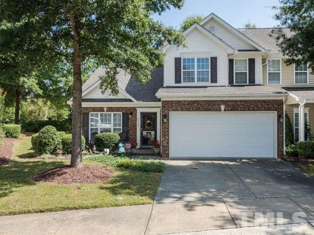 3420 Archdale Drive, Raleigh, NC 27614 (#2152939) :: The Jim Allen Group