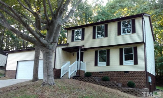 7317 Summerland Drive, Raleigh, NC 27612 (#2152942) :: The Jim Allen Group