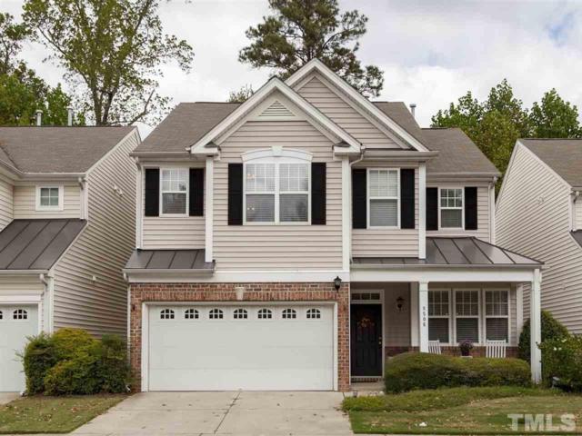 8506 Slabstone Court, Raleigh, NC 27613 (#2153034) :: Rachel Kendall Team, LLC