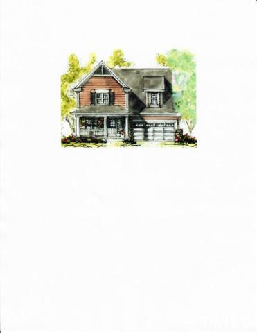 115 Vibernum View, Four Oaks, NC 27524 (#2153278) :: The Jim Allen Group