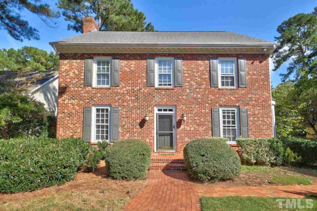 2969 Tillinghast Trail, Raleigh, NC 27613 (#2153833) :: Raleigh Cary Realty