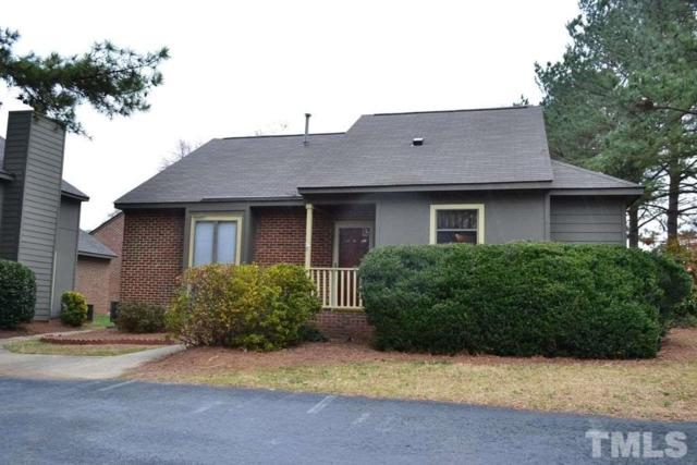 102 Clancy Circle, Cary, NC 27511 (#2153835) :: Raleigh Cary Realty