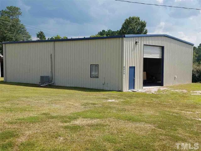 6024 King Farm Lane, Knightdale, NC 27545 (#2153915) :: Rachel Kendall Team, LLC