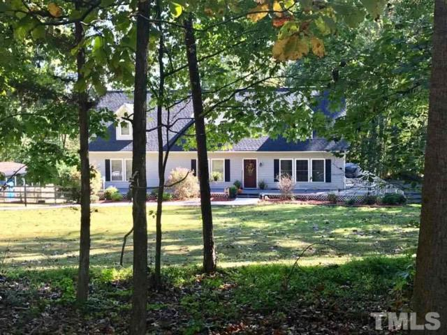 292 River Gorge Run, Rougemont, NC 27572 (#2154427) :: Raleigh Cary Realty
