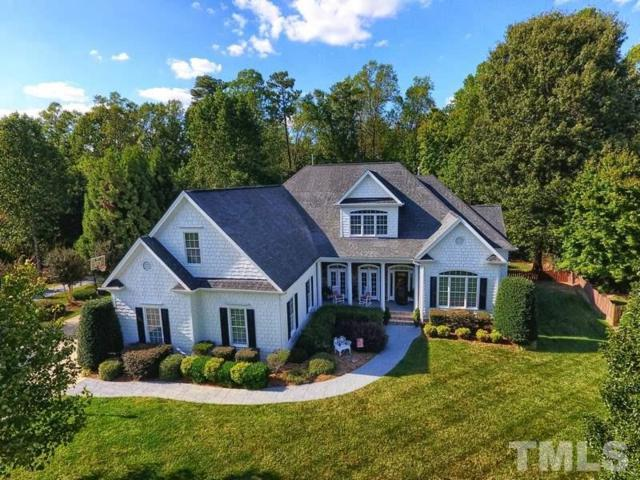 3504 Foy Glen, Apex, NC 27539 (#2154503) :: Raleigh Cary Realty