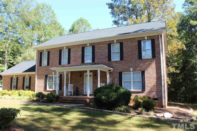 4134 Samuels Court, Oxford, NC 27565 (#2154792) :: Raleigh Cary Realty