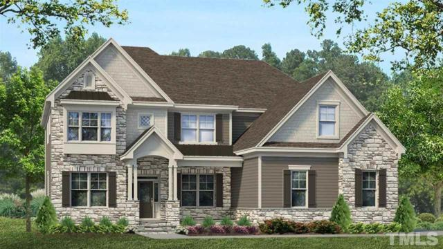 3113 Sainsbury Way, Apex, NC 27502 (#2155178) :: Rachel Kendall Team, LLC