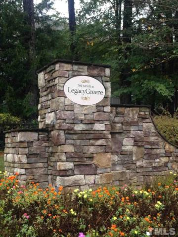 1343 Legacy Greene Avenue, Wake Forest, NC 27587 (#2155290) :: The Jim Allen Group