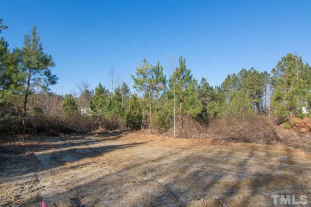 643 Sombrero Lane, Henderson, NC 27537 (#2156118) :: Raleigh Cary Realty