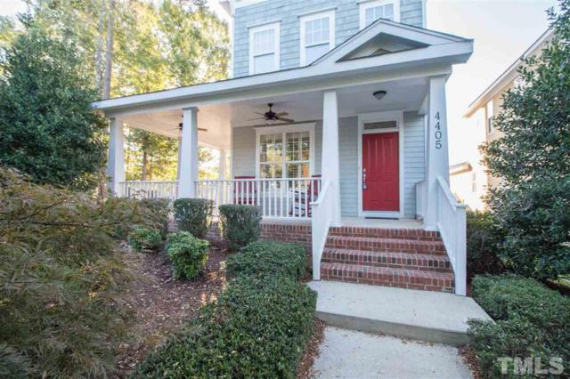 4405 All Points View Way, Raleigh, NC 27614 (#2156643) :: Raleigh Cary Realty