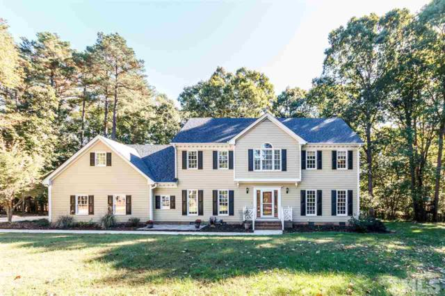 4704 Twinwood Court, Raleigh, NC 27613 (#2156851) :: The Abshure Realty Group