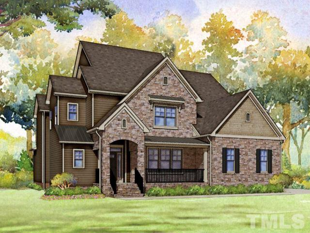 4100 Banks Stone Drive, Raleigh, NC 27603 (#2156921) :: Rachel Kendall Team, LLC