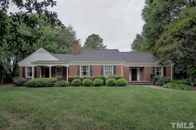 109 Lord Ashley Road, Raleigh, NC 27610 (#2157070) :: Raleigh Cary Realty