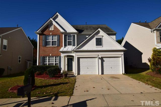 7417 Lagrange Drive, Raleigh, NC 27613 (#2157089) :: Raleigh Cary Realty
