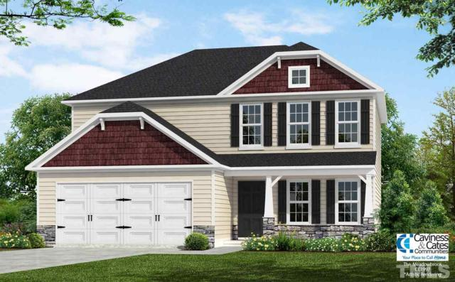 237 Lanier Place, Clayton, NC 27527 (#2157138) :: Raleigh Cary Realty