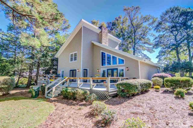 258 Skinner Road, Four Oaks, NC 27524 (#2157228) :: Raleigh Cary Realty