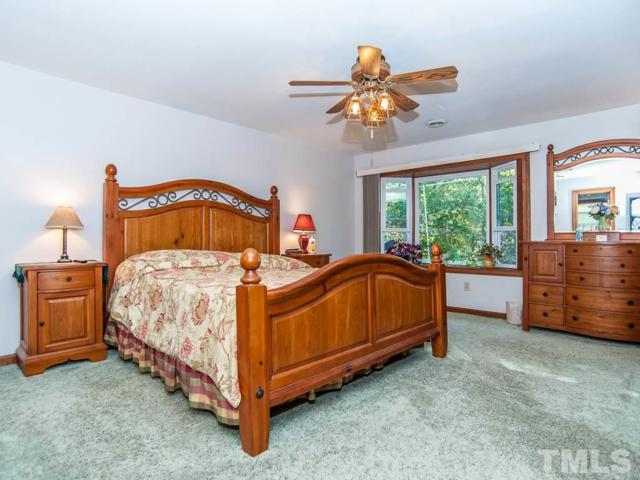 3404 Ventura Circle, Wake Forest, NC 27587 (#2157230) :: Raleigh Cary Realty