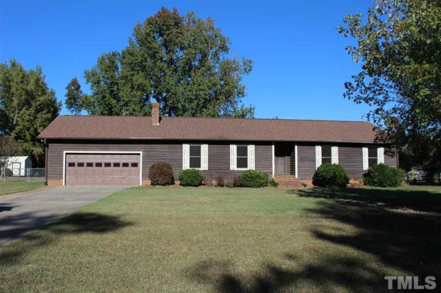 2636 Meadow Oaks Drive, Haw River, NC 27258 (#2157237) :: Raleigh Cary Realty
