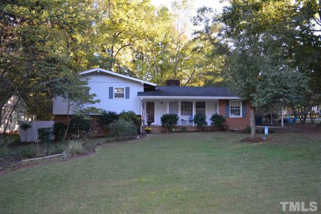 200 Cheryl Avenue, Durham, NC 27712 (#2157251) :: Raleigh Cary Realty