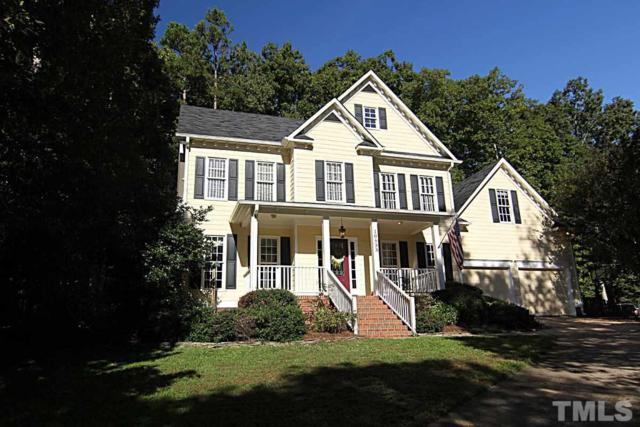 10833 Grassy Creek Place, Raleigh, NC 27614 (#2157440) :: The Jim Allen Group
