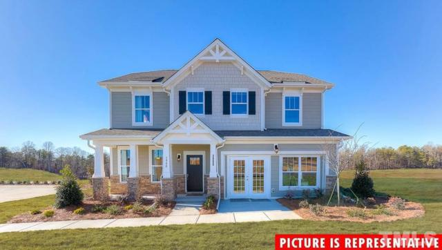 37 W Calvert Court, Clayton, NC 27572 (#2157517) :: Raleigh Cary Realty