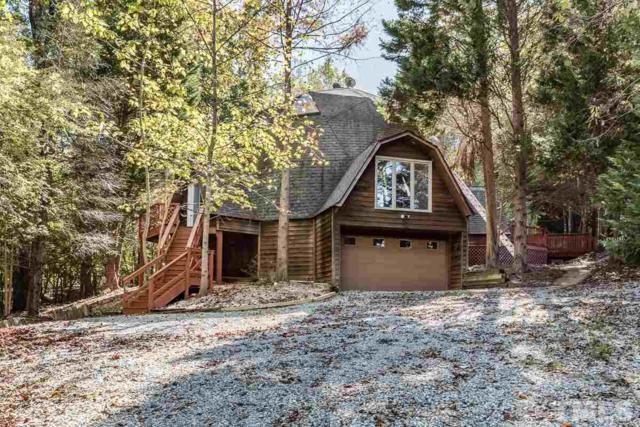 4722 Cole Mill Road, Durham, NC 27705 (#2157525) :: Raleigh Cary Realty