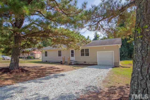907 Cook Road, Durham, NC 27713 (#2157585) :: Raleigh Cary Realty