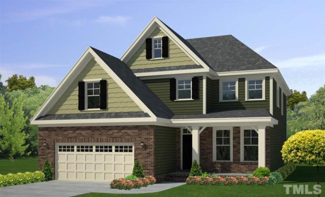 1029 Big Spring Circle, Durham, NC 27703 (#2157587) :: Raleigh Cary Realty