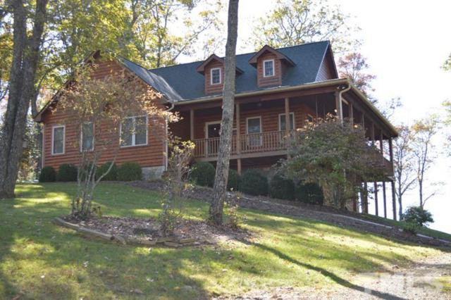 28 Lady Hawk Lane, Ennice, NC 28623 (#2157650) :: Rachel Kendall Team, LLC