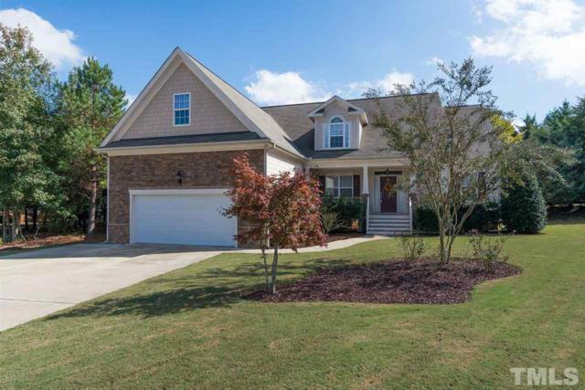 55 James Joyce Court, Youngsville, NC 27596 (#2157833) :: Raleigh Cary Realty