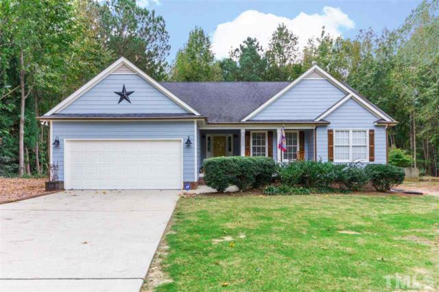 1117 Minnie Drive, Raleigh, NC 27603 (#2157863) :: Raleigh Cary Realty
