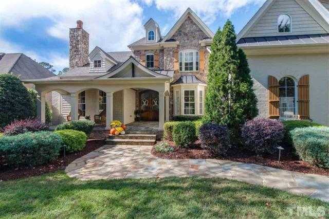 6625 Rest Haven Drive, Raleigh, NC 27612 (#2158047) :: Raleigh Cary Realty