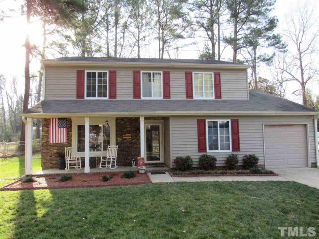 2417 Tusket Court, Raleigh, NC 27613 (#2159130) :: Raleigh Cary Realty