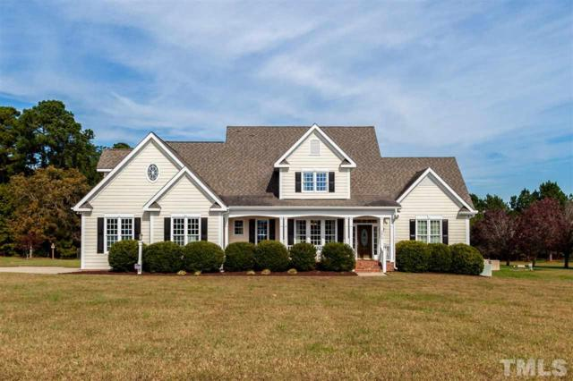 2615 Winter Storm Road, Zebulon, NC 27597 (#2159166) :: Raleigh Cary Realty