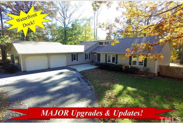 340 Meadowbrook Drive, Four Oaks, NC 27524 (#2159513) :: Rachel Kendall Team, LLC