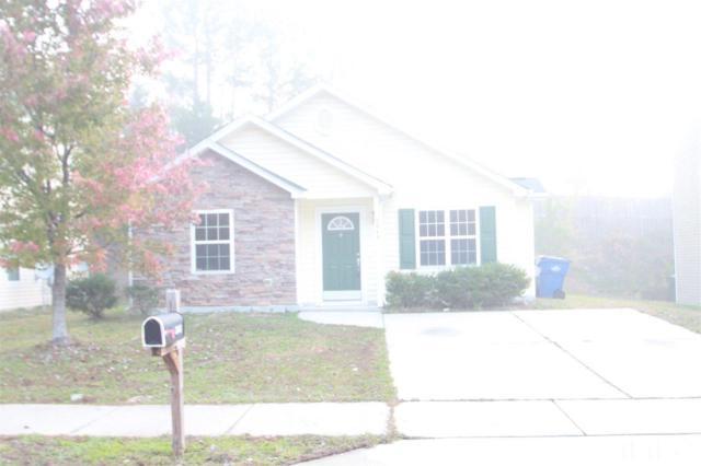 2843 Filbert Street, Raleigh, NC 27610 (#2159788) :: Rachel Kendall Team, LLC