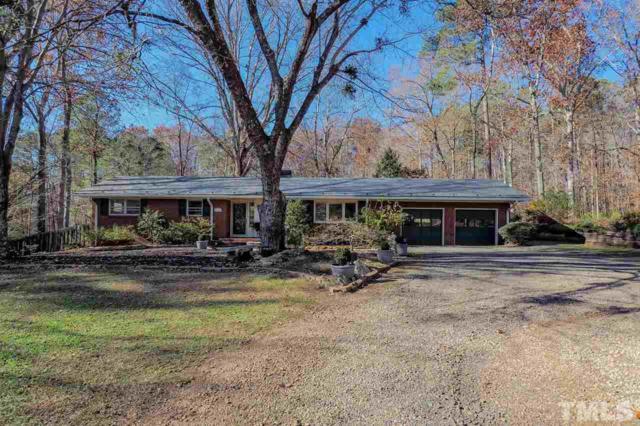 12345 Creedmoor Road, Raleigh, NC 27614 (#2159918) :: Triangle Midtown Realty