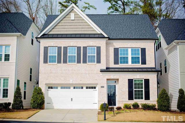 4049 Periwinkle Blue Lane, Raleigh, NC 27612 (#2159933) :: The Jim Allen Group