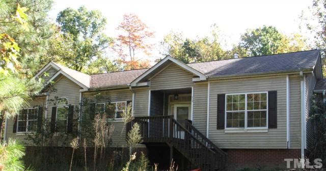 118 Zoia Lane, Hillsborough, NC 27278 (#2159934) :: The Jim Allen Group