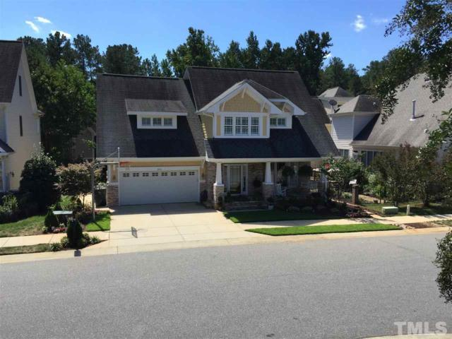 3711 Congeniality Way, Raleigh, NC 27613 (#2160094) :: Rachel Kendall Team, LLC