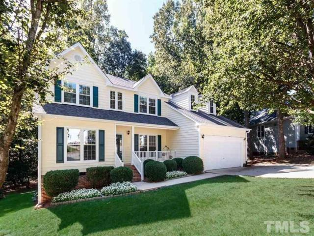 104 Hounslow Court, Cary, NC 27518 (#2160352) :: Raleigh Cary Realty