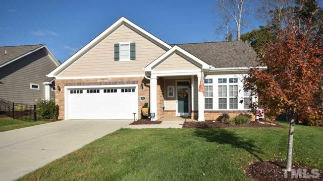 111 Mikaila Drive #111, Gibsonville, NC 27249 (#2160607) :: Raleigh Cary Realty